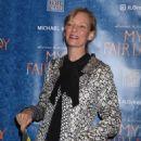 Uma Thurman – Lincoln Center Theater's 'My Fair Lady' Opening Night in NY - 454 x 648