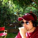 Michael Manasseri directing Babysitter Wanted - 454 x 325