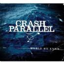 Crash Parallel