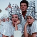Grease - Frankie Avalon - 454 x 189