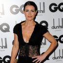 Kirsty Gallacher - GQ Men Of The Year Awards In London, 02.09.2008.