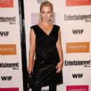 Jennie Garth - Entertainment Weekly And Women In Film's 7th Annual Pre-Emmy Party At Restaurant At The Sunset Marquis Hotel On September 17, 2009 In West Hollywood, California