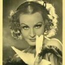 Brigitte Helm - 245 x 386