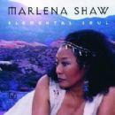 Marlena Shaw - Elemental Soul