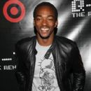 Anthony Mackie Photograph