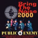 Bring The Noise 2000, Vol. 1
