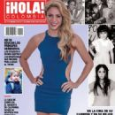 Shakira - 454 x 619