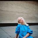 Dove Cameron – Schon Magazine #33