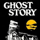 Ghost Story 1981 Horror Film Version Of The Peter Straub Book - 338 x 507