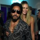 Lenny Kravitz-December 2, 2015-Chrome Hearts Celebrates Art Basel with Laduree & Sean Kelly and a Live Performance by Abstrakto - 396 x 600