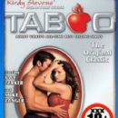 Taboo  -  Product