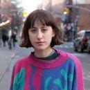 Greta Kline - 454 x 255