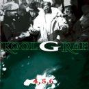 Kool G. Rap - 4, 5, 6