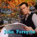 John Forsythe - 454 x 346