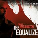 The Equalizer...Training Day