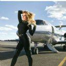 Gloria Trevi - People en Espanol Magazine Pictorial [United States] (June 2018) - 454 x 606