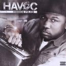 Havoc - Hidden Files