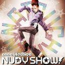 Anna Tsuchiya - Nudy Show!