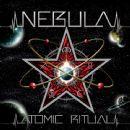Nebula - Atomic Ritual