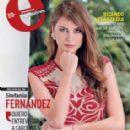 Stefanía Fernández - 284 x 327