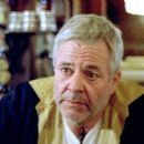 William Windom - 389 x 260