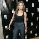 Holly Valance - W Magazine Hollywood Affair Pre Oscar Party 20.02.2008