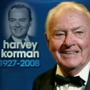 Harvey Korman - 454 x 340