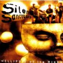Silent Sanctuary - Ellipsis of the Mind