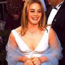 Alicia Silverstone At The 68th Annual Academy Awards (1996) - 240 x 360