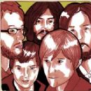 Fleet Foxes - Daytrotter Session