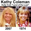 Kathy Coleman - 377 x 414