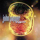 John Popper - Zygote