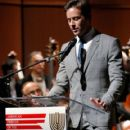 Armie Hammer-July 16, 2014-Hans Zimmer Honored in Beverly Hills - 419 x 594