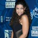Jordin Sparks 6th Annual Essence Black Women In Music Event