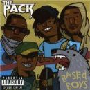 Pack - Based Boys