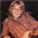 Leif Garrett - 251 x 289