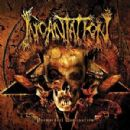 Incantation - Primordial Domination