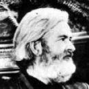 George 'Gabby' Hayes - 288 x 282