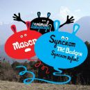 Mason Album - Syncrom