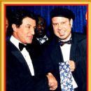 Rocky V - Sylvester Stallone - 454 x 480