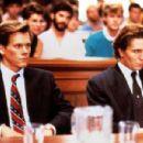 Criminal Law (1988) - 454 x 301