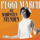 Peggy March - Die schönen Stunden gehn so schnell vorbei
