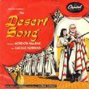 Capitol Records - 454 x 461