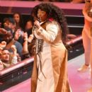 Lizzo At The 2019 MTV Video Music Awards - Show