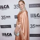 Mena Suvari – 35th Anniversary 'Last Chance for Animals' Gala in Los Angeles - 454 x 713