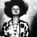 Anita Berber - 454 x 711