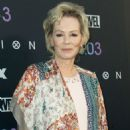 Jean Smart – 'Legion' Season 2 Premiere in Los Angeles - 454 x 599
