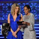 Tracee Ellis Ross   : 69th Annual Primetime Emmy Awards