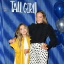 Sabrina Carpenter – 'Tall Girl' premiere at the Beverly Wilshire Four Seasons Hotel in Beverly Hills