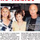 Ed Harris - Zycie na goraco Magazine Pictorial [Poland] (17 September 2015) - 454 x 1247